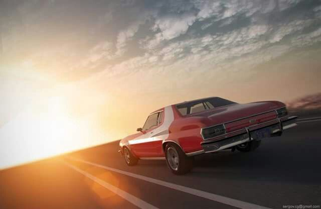 Starsky Car High Resolution Wallpapers Ford Car
