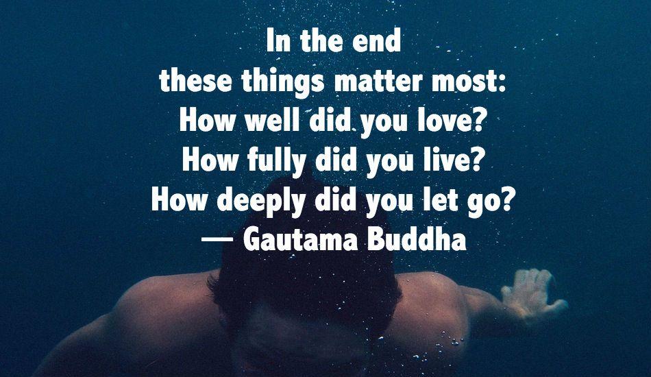 #deilyBuddha #humpdayBuddha #gautamabuddha