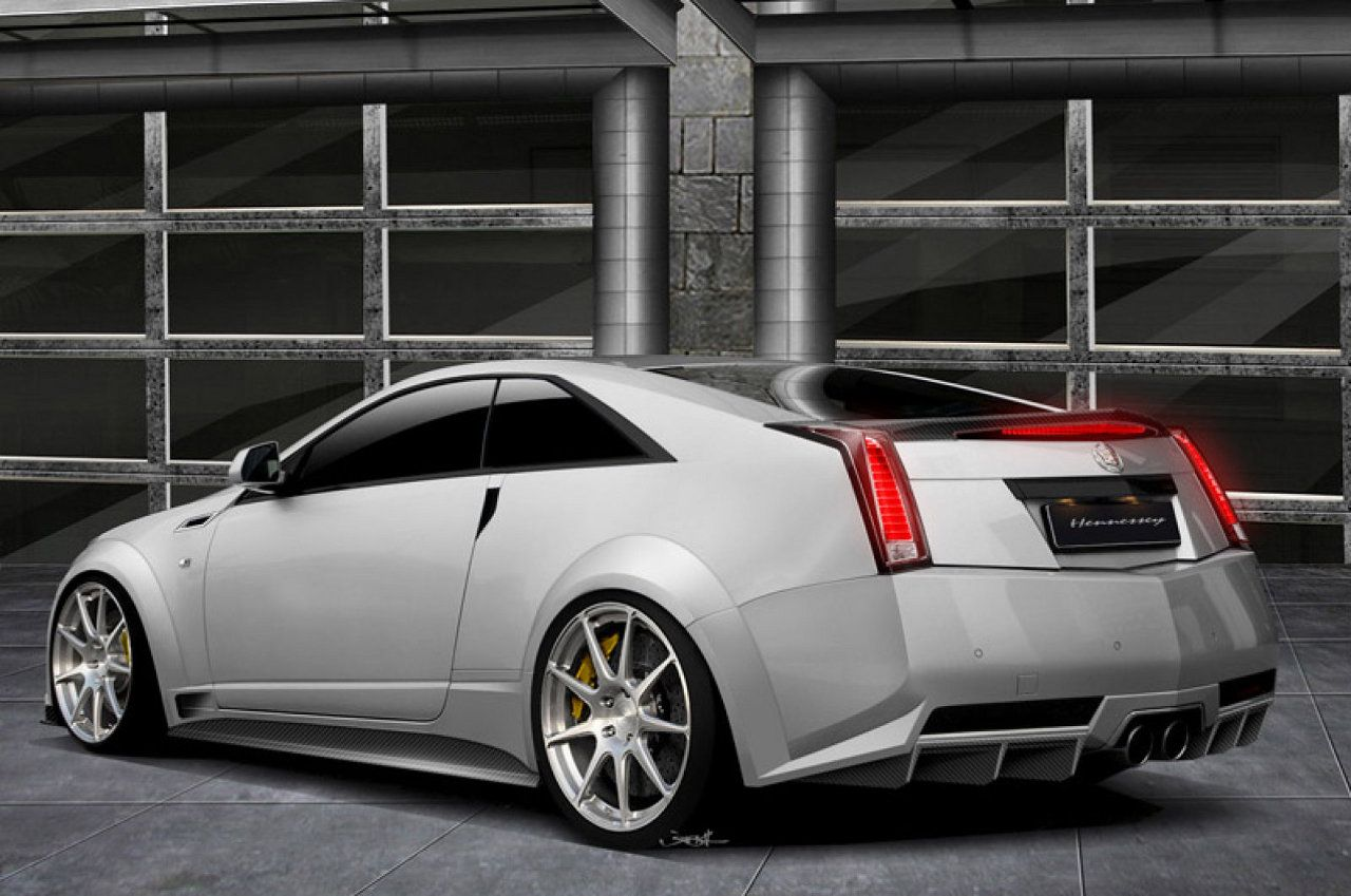 Modified cadillac cts google search