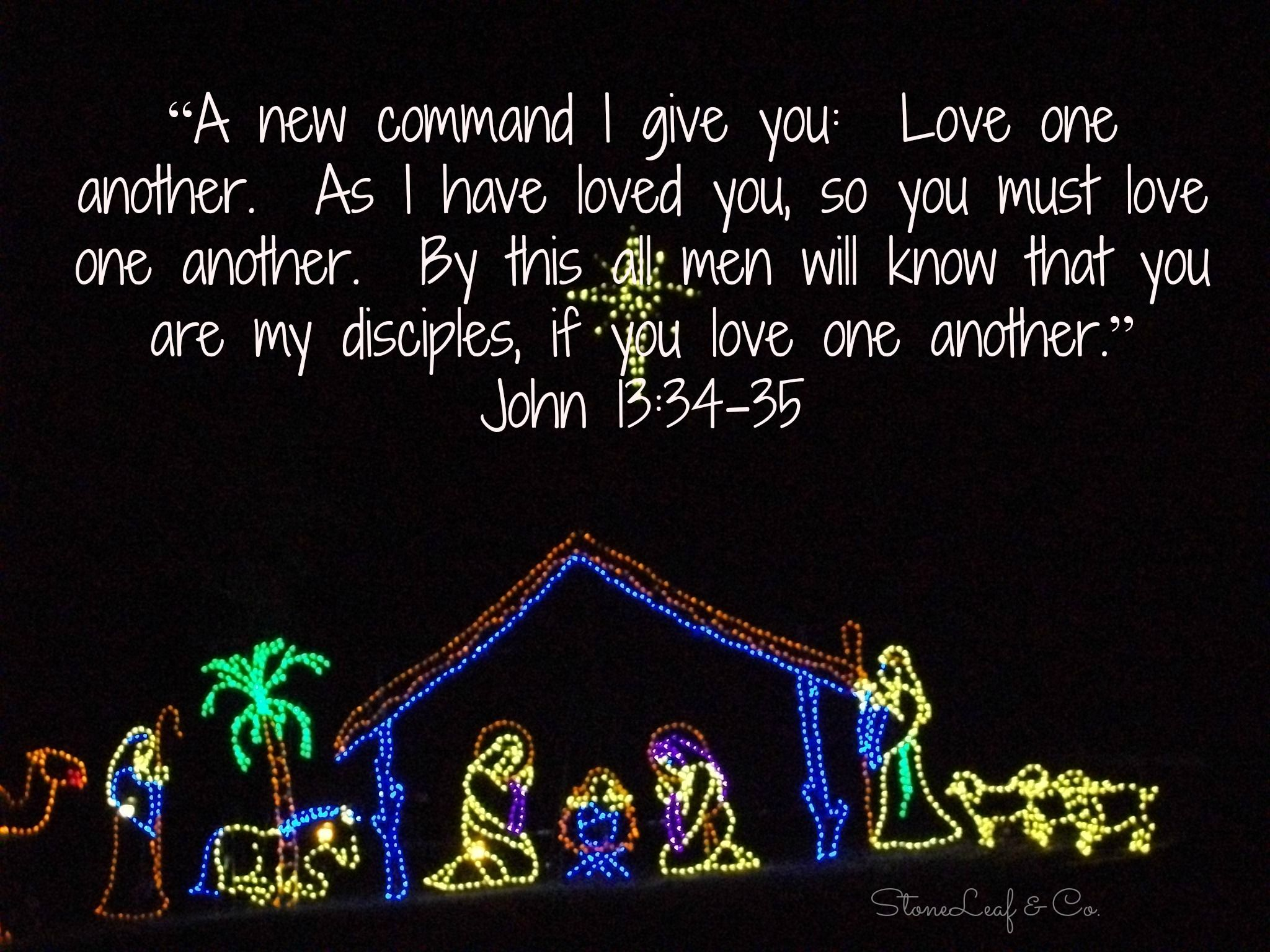 love in advent images - Google Search