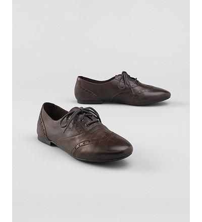 Børn® Ibis Jazz Oxford Shoes - MUST HAVE