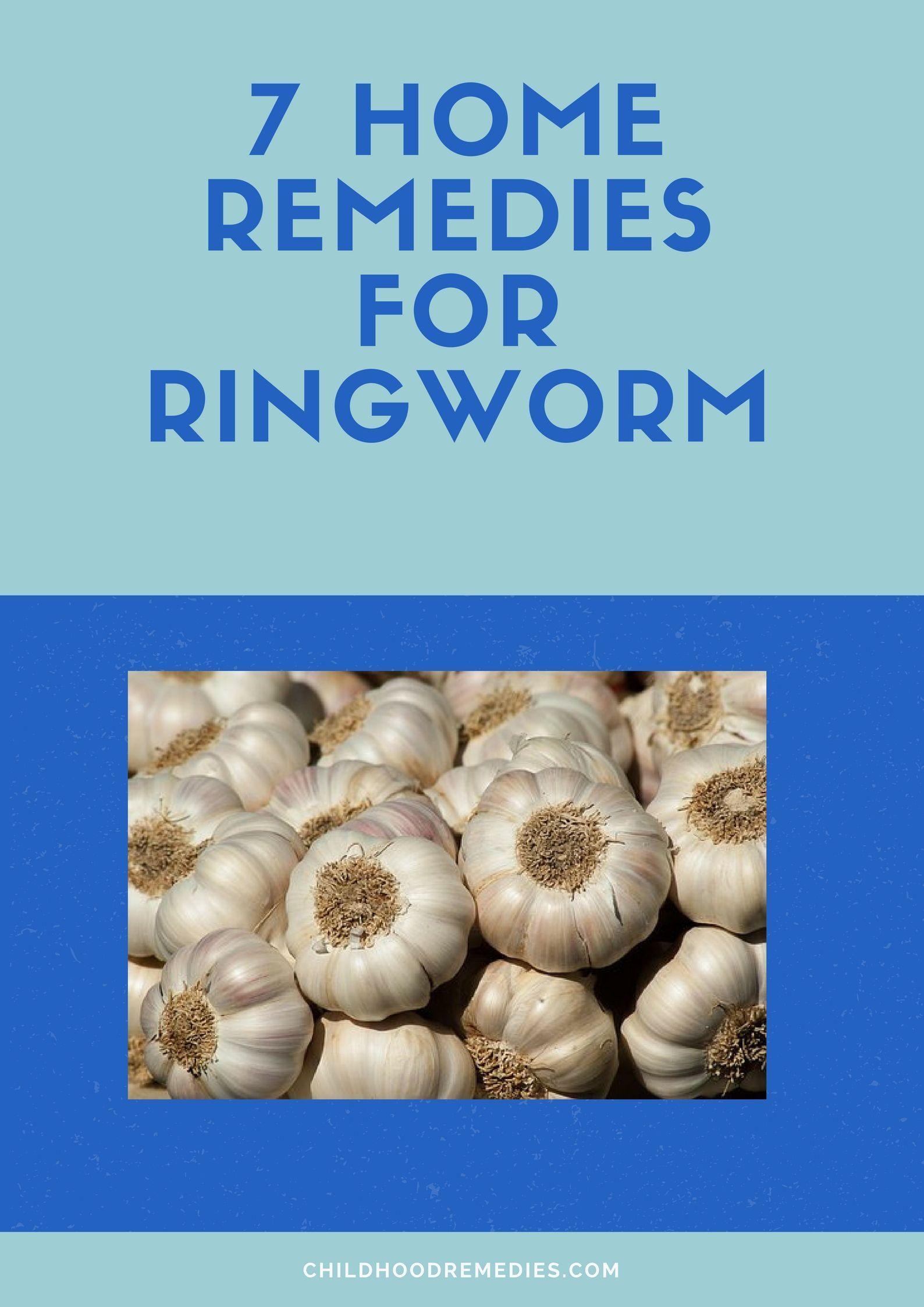 Ringworm Remedies #homeremediesforringworm Ringworm Remedies #homeremediesforringworm