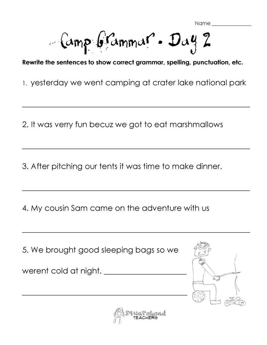 Pin On Printable Education Worksheet