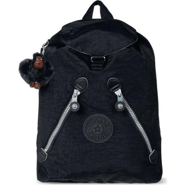 KIPLING Fundamental backpack for only $80 You save: $20.00 (20%)