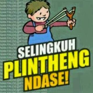 800+ Gambar Keren Lucu Bahasa Sunda Terbaik