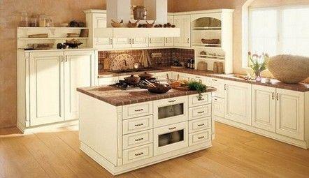 offene kuechen beispiele kuechen kiel wohnen pinterest amerikanische m bel offene k che. Black Bedroom Furniture Sets. Home Design Ideas