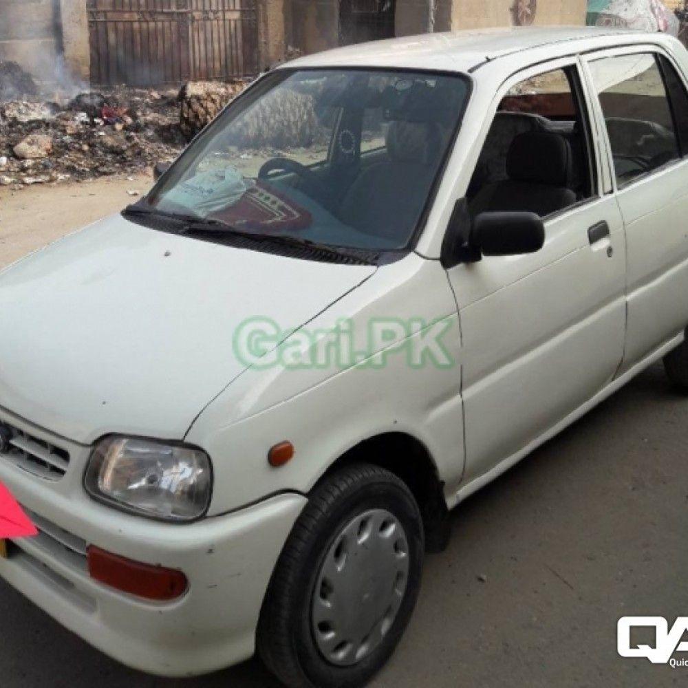 Pin on Nissan Cars for Sale in Karachi, Pakistan