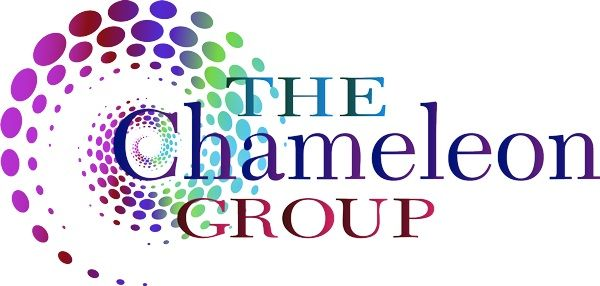 The Chameleon Group is one of Mobile Austin Notary's clients in Texas.  https://www.youtube.com/watch?v=LhdRUwRxVac