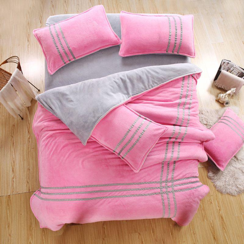 Pin On Teen Bedding