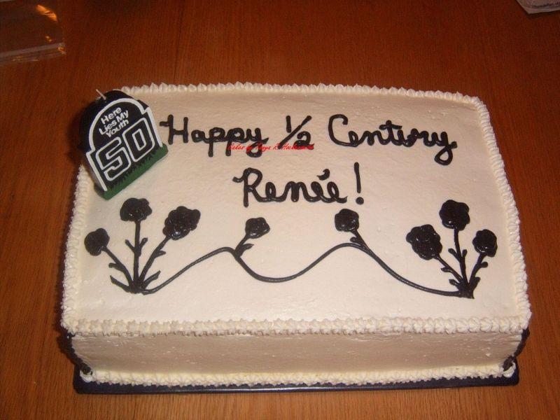 50th Birthday Cakes For Men Funny50thbirthdaycakesformen