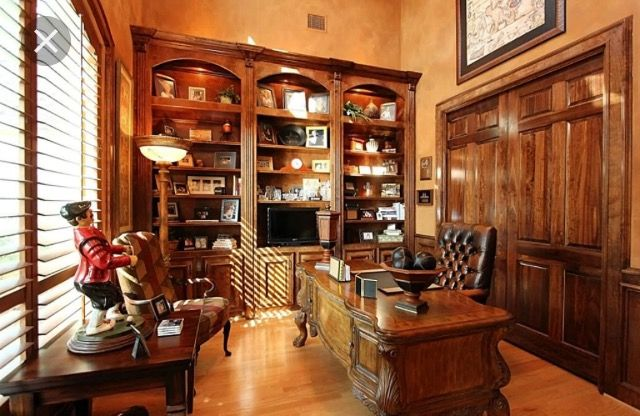 office man cave. Find This Pin And More On Office/man Cave By Pmorton80. Office Man