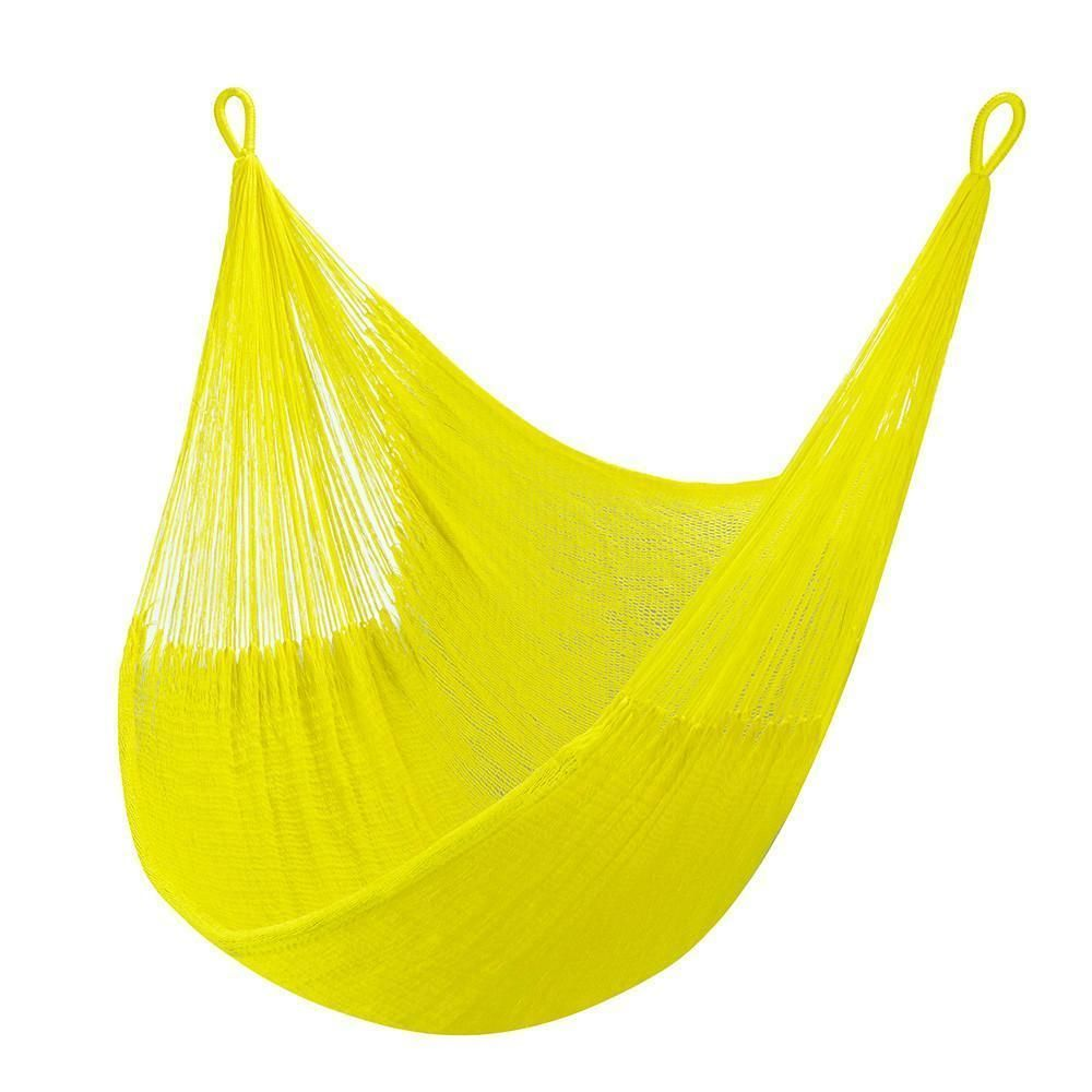 Yl hanging chair hammock hanging chair hammock chair and recliner