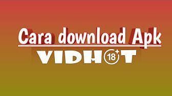 Vidhot Aplikasi Bokeh Video Full Hd 2019 Dewasa Version Bokeh Film Jepang Film