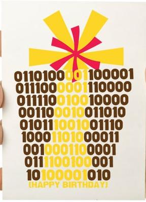 Nerdy card nerdy birthday cards pinterest cards birthdays nerdy card bookmarktalkfo Gallery