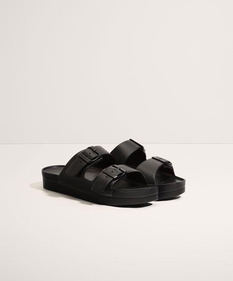 Estilo Los De Zapatos Camina OyshoCompra Mujer Con f7b6yYg