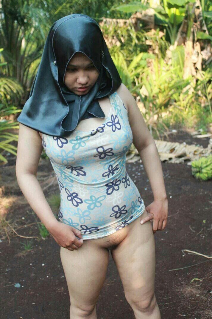 Hot short girl porn sex-1210