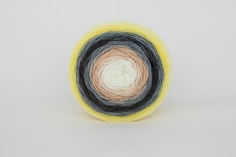 Papatya Cake 206 - Cheesecake | Yarn to try | Pinterest | Yarns