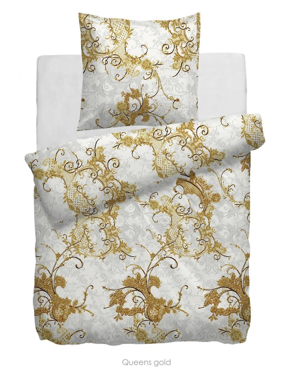 HnL Bettwäsche | Wäsche | Pinterest | Bettwaesche und Wäsche