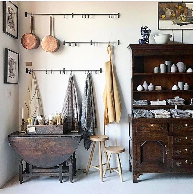 Pin by Amanda Nolan Booker on at home Pinterest Hygge, Country