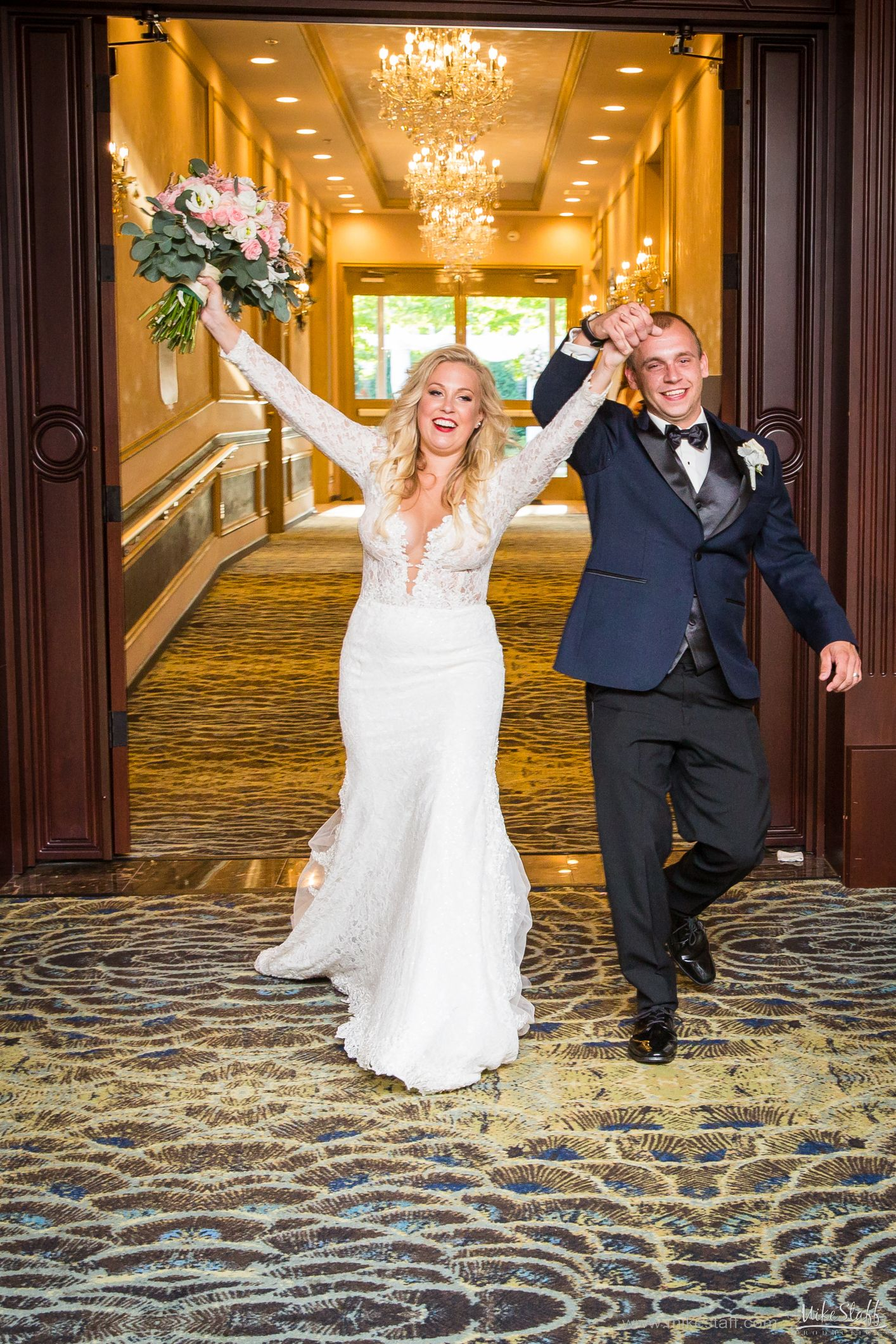 Have you read how to hire a GREAT DJ? Wedding dj