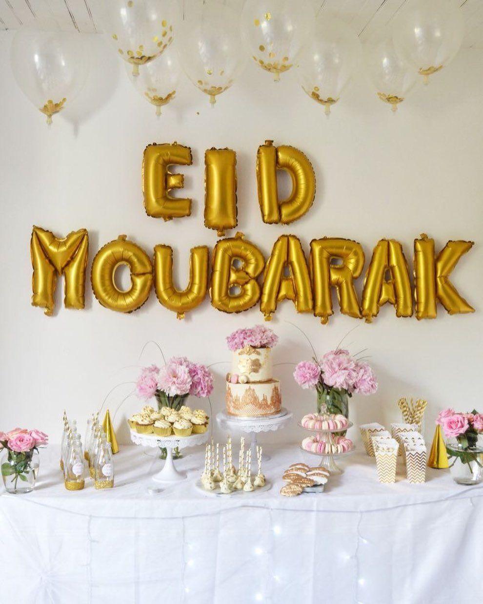 Food Party كيك تنسيق حفلات جلسات حفلات طاولات استقبال افكار Idea Home Sweets حلويات زواج Wedding تصميم Desig Eid Decoration Eid Sweets Eid Cake