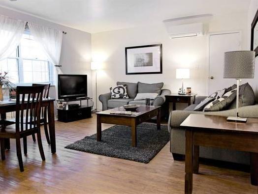 Phenomenal Shadyside Inn All Suites Hotel Pittsburgh Pittsburgh Pa Download Free Architecture Designs Scobabritishbridgeorg