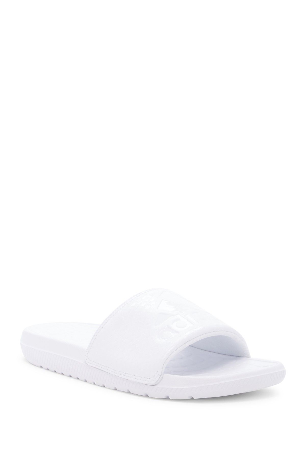196dfcd30b74 Voloomix Slide Sandal by adidas on  nordstrom rack