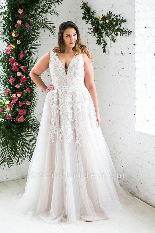 Plus Size Wedding Dresses Australia For Women Shop The Latest Styles Cocosbride Promdressuk A Line Wedding Dress Knee Length Wedding Dress Wedding Dresses