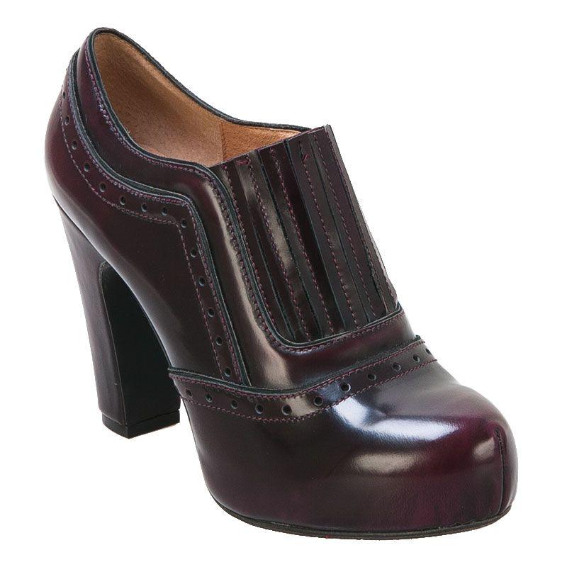 be2006f7dd0de0 Miz Mooz Women s Libby Pump Shoe