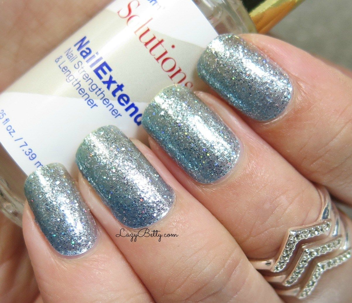Color Street French Riviera   Nail Art   Pinterest   French riviera ...