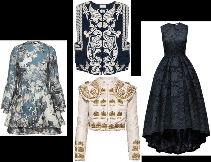 H&M Conscious Collection Primavera 2014