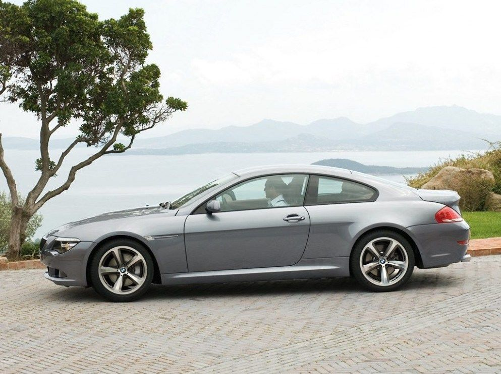 five taboos about 22 second cars under 22k you should never sport cars cars taboo pinterest