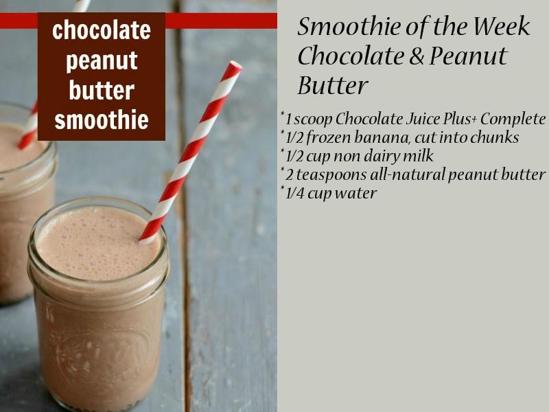 juice plus smoothie recipes - Google Search | Juice Plus+