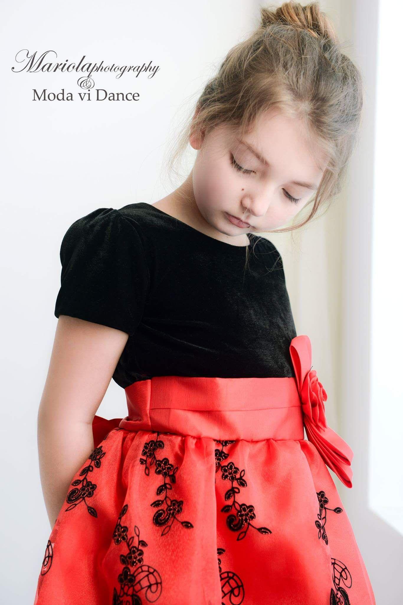 Pin by modavidance on girl formal dress pinterest