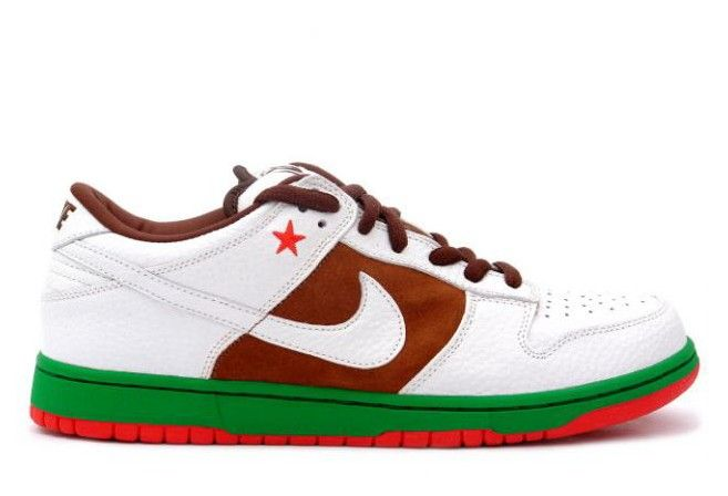 release date: ad3b9 e51d4 NIKE SB DUNK LOW