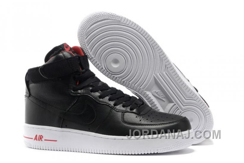 011fdd2c4455 nike air force 1 high premium king james more pictures