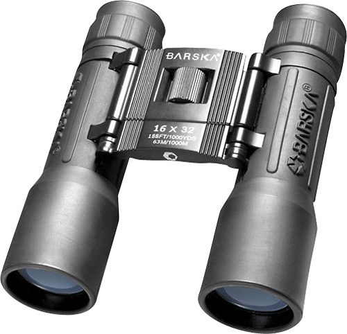 Shop Barska Lucid View 16 x 32 Binoculars Black at Best Buy. Find low everyday prices and buy online for delivery or in-store pick-up. Price Match Guarantee.