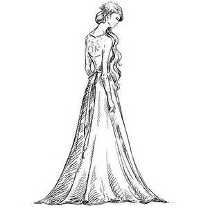 Coloring Pages Of Ball Gowns Coloring Pages For Girls Coloring Pages Free Printable Coloring Pages
