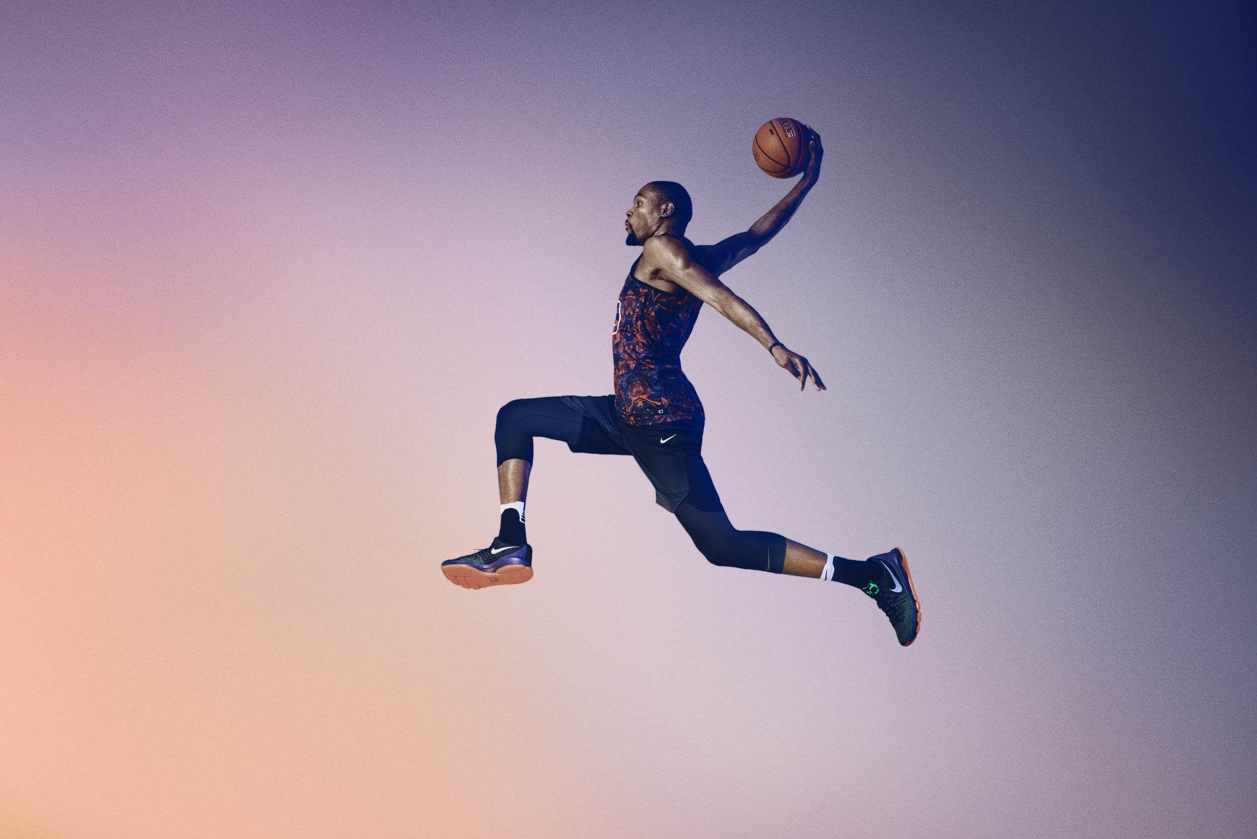 Sports Wallpapers Hd On Wallpaper 1080p Hd Lionel Messi Sports Wallpapers Sports Design