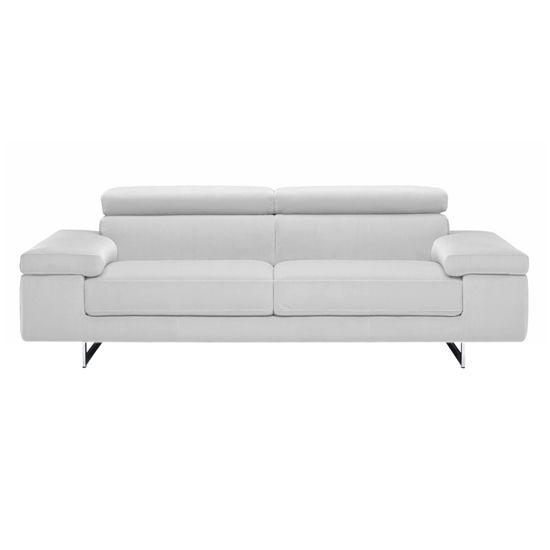 Exceptionnel Avanti Sofa By Natuzzi Modern Leather Furniture At Copenhagen Imports San  Antonio, Tx