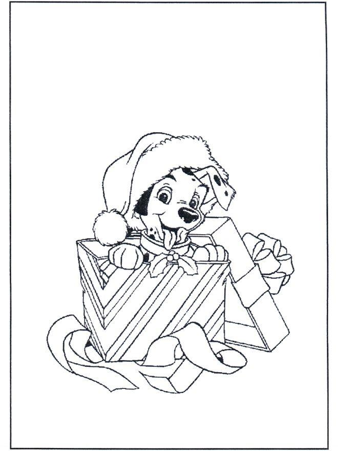 Dibujos para Colorear Disney 215 | Dibujos para colorear para niños ...
