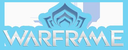 Warframe Online Hack Get Unlimited Platinum And Credits Platinum Online Hacks