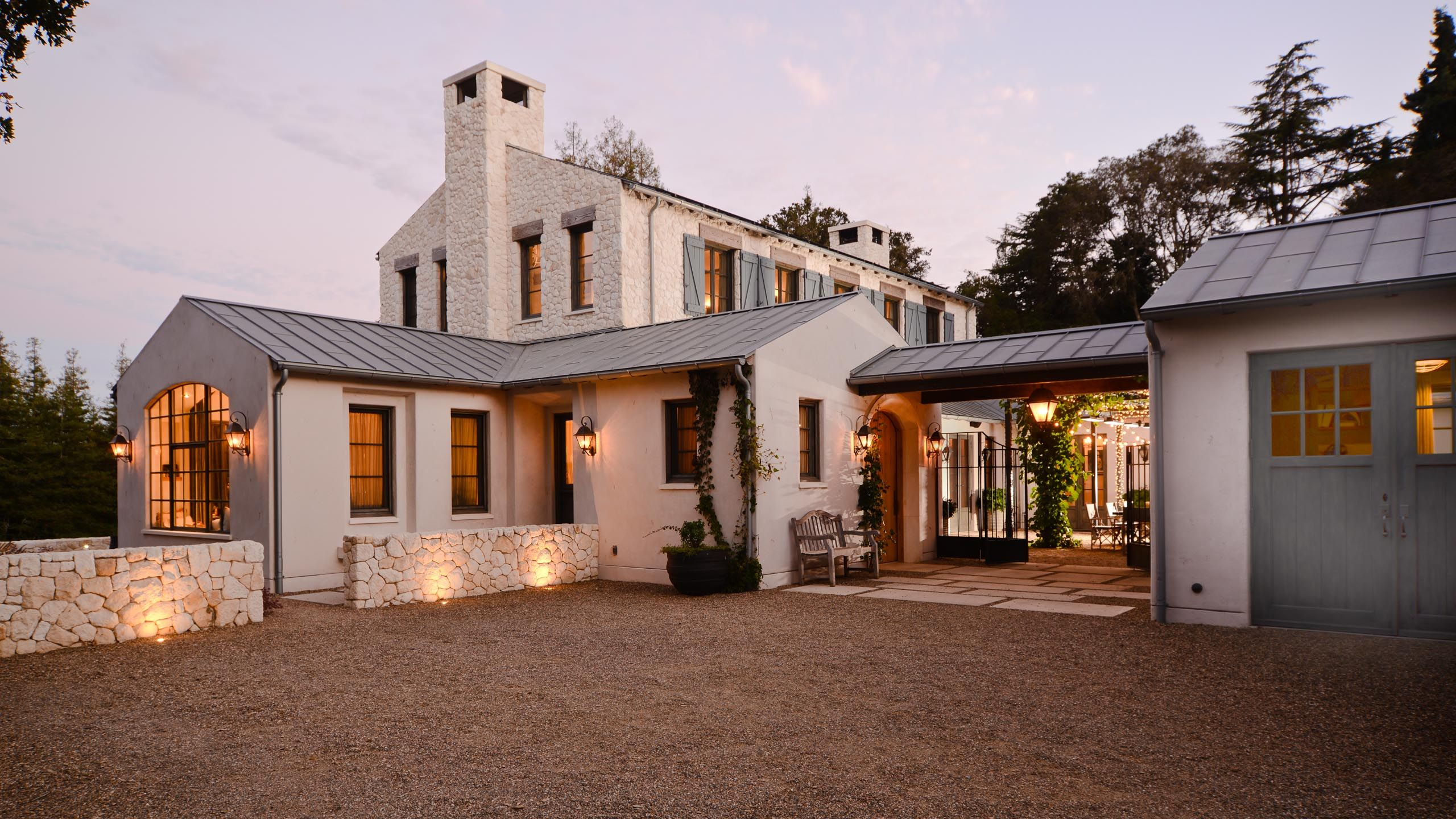 woodside stone house with images contemporary on beautiful modern farmhouse trending exterior design ideas id=15051
