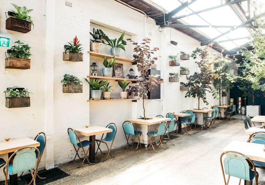 Rupert On Best Interior Design