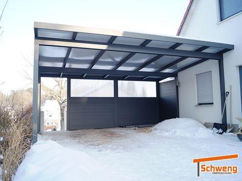 Referenzen Schweng Gmbh Qualitat Direkt Vom Hersteller Haus Architektur Carports Garagenbau