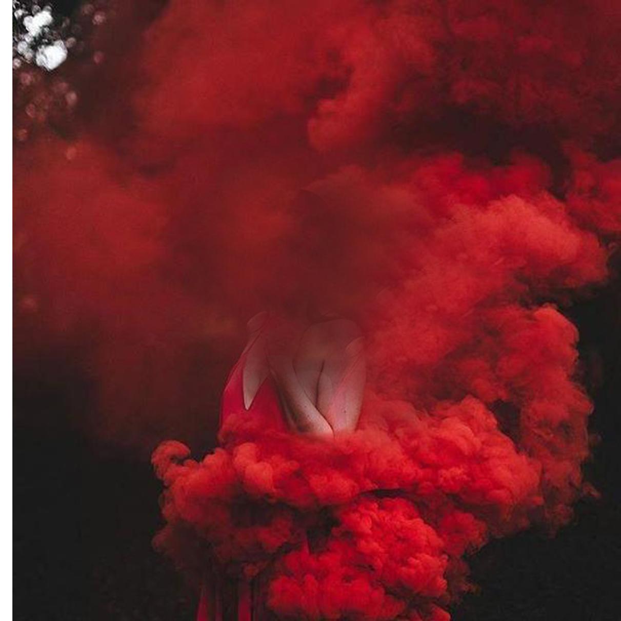 Holi Color Splash Png Images Download Free Download 2019 Holi Colors Color Splash Photoshop Backgrounds Free