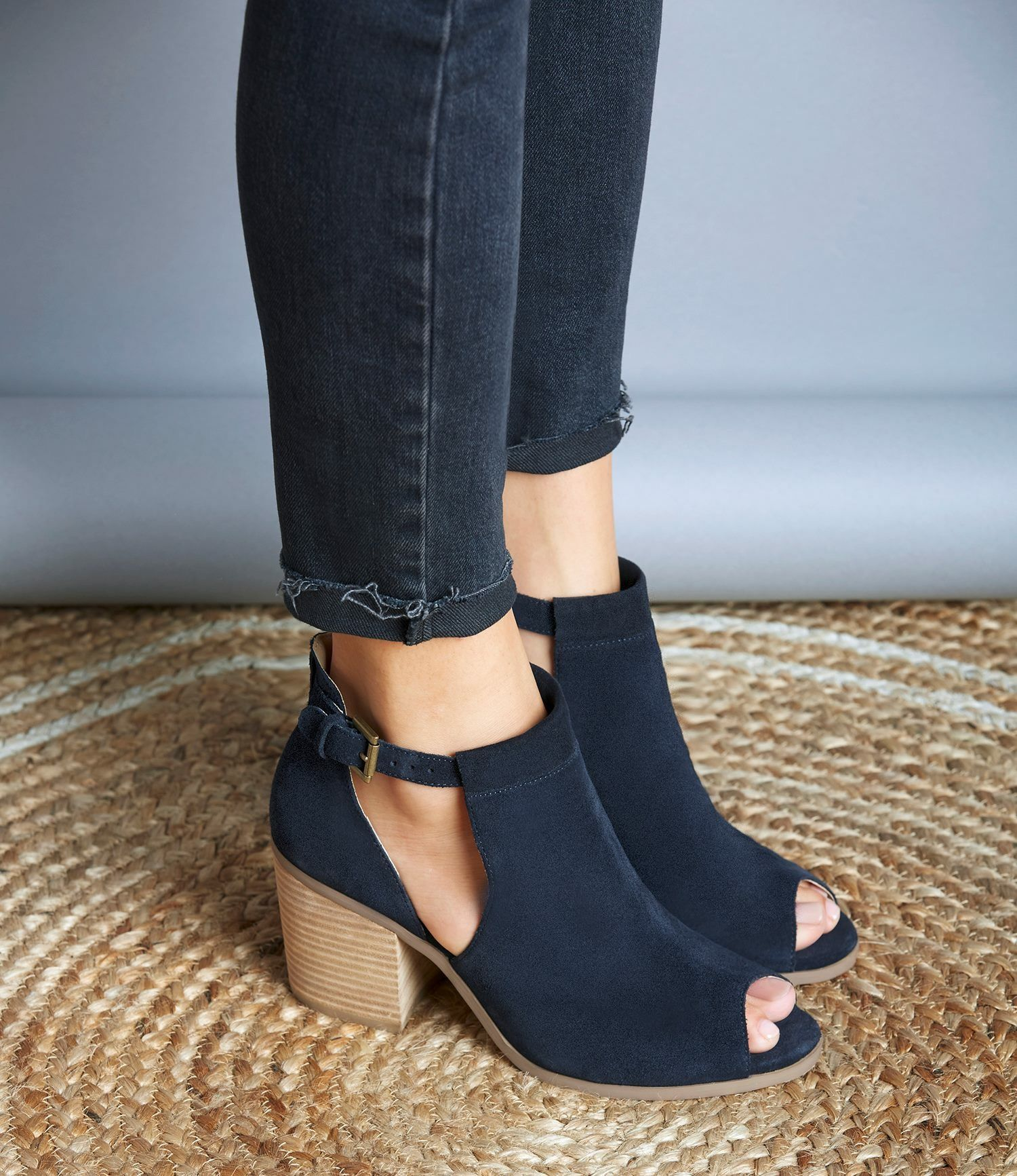 1ffa3a57189 I have these! Love them. | homegirl loves herself some shoes in 2019 ...