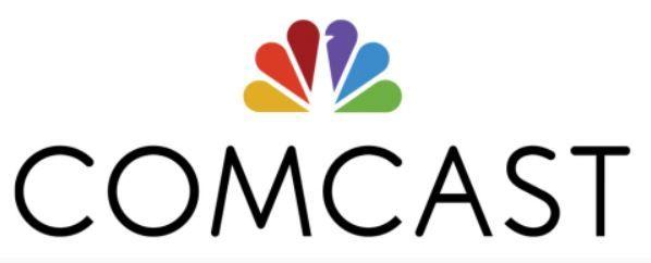 Comcast and Sony Partner to Bring Xfinity TV Partner App