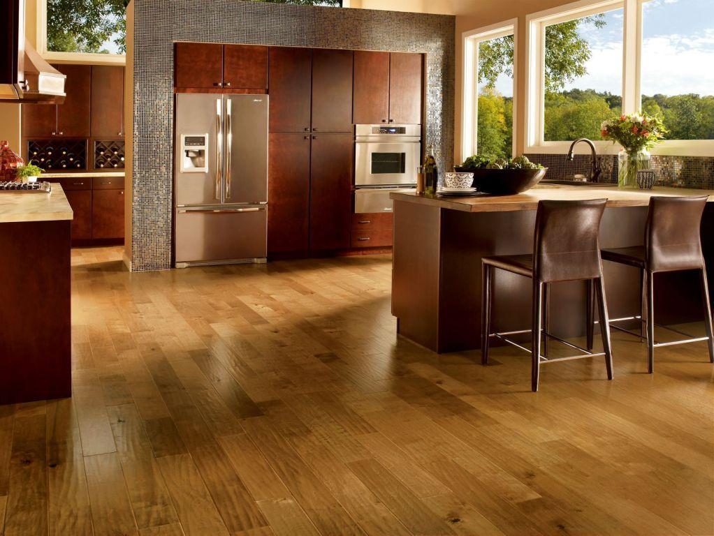 Interior Graceful Lowes Bruce Hardwood Floors Butterscotch Also Does Bruce Hardwood Flooring Have Formaldehyde Fro Hardwood Floors Flooring Armstrong Flooring