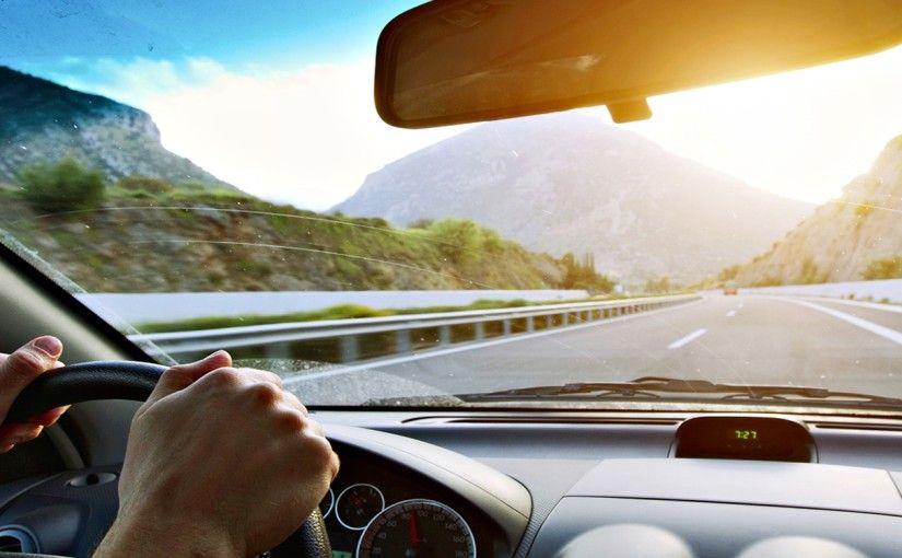 Packing List Road Trip Travel rewards, Car rental